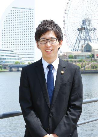 中山先生①.JPG