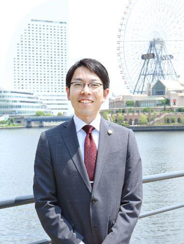 清水先生①.JPG